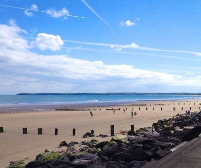 Youghal Images