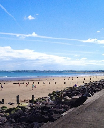 Youghal-Beach about page